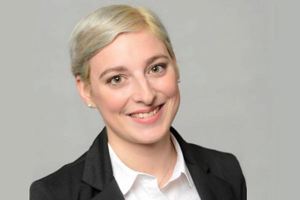 Anna Burian, E-Consulting Czech s.r.o